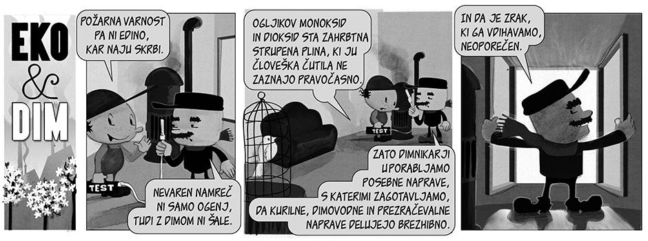 strip05