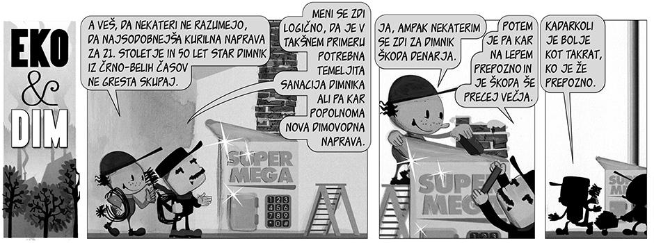 strip09