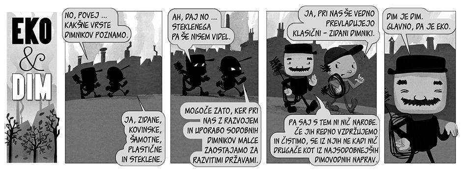 strip10