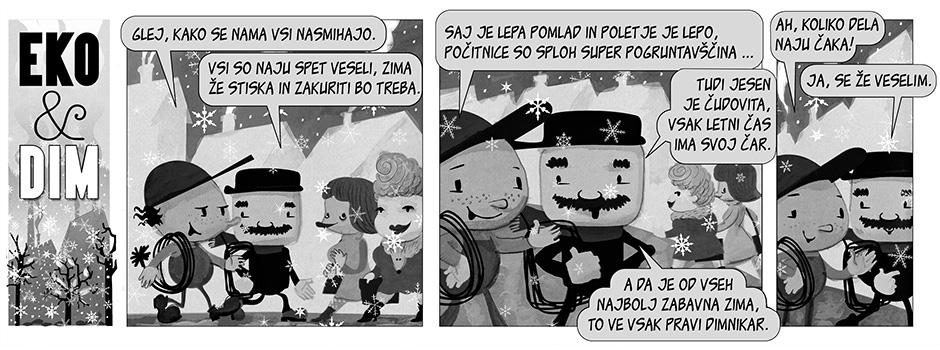 strip11